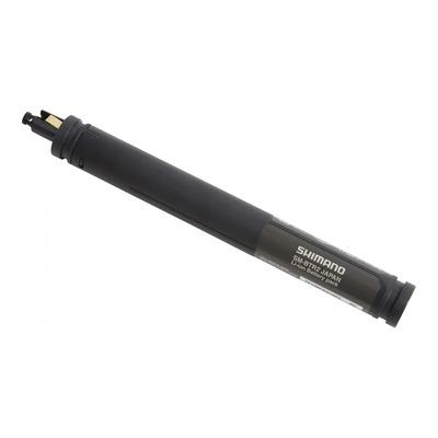 Batterie rechargeable Shimano Di2 pour tige de selle