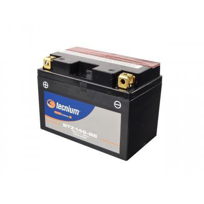 Batterie Tecnium BTZ14S-BS 12V