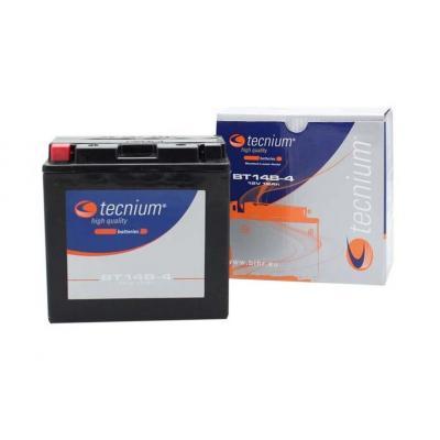 Batterie Tecnium YTZ14S