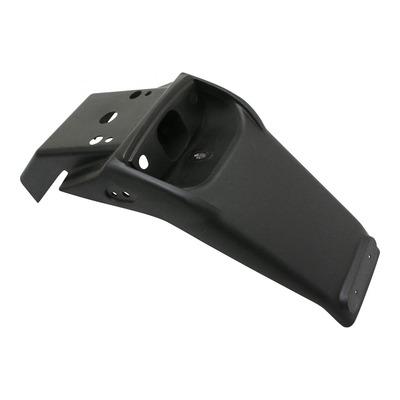 Bavette arrière 00H00712341 pour Gilera SMT / RCR 06