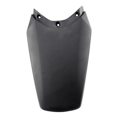 Bavette arrière noire 80110-AAA-000 pour Sym Orbit 1/2