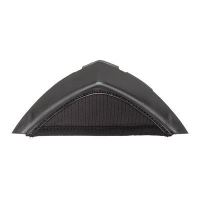 Bavette Bell pour casque SRT noir