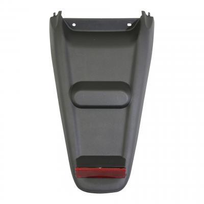 Bavette de garde boue arrière MBK Stunt / Yamaha Slider