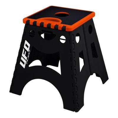 Béquille de stand UFO Foldable orange