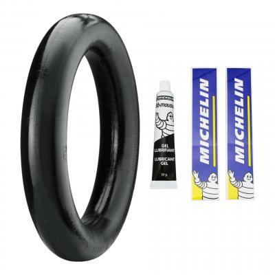 Bib Mousse Michelin M16 90/100-21