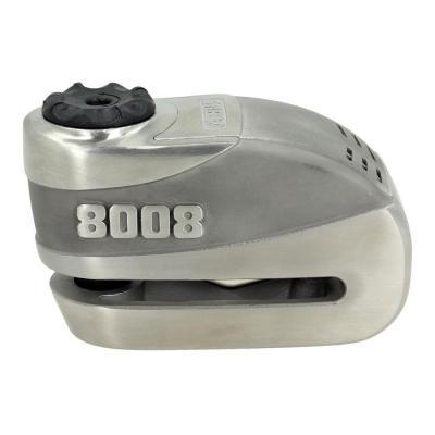 Bloque disque Abus Granit Detecto X-Plus 8008 avec alarme