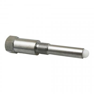 Bloque piston 12x125