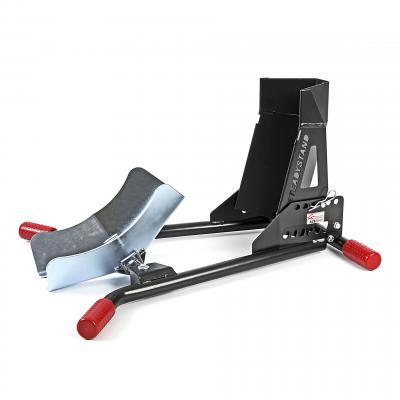 Bloque roue Acebikes SteadyStand Multi réglable
