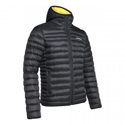 Blouson Acerbis Hill 035 noir/jaune