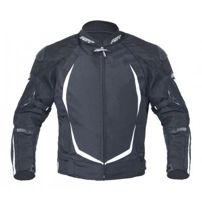 Blouson textile RST Blade Sport II blanc