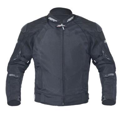 Blouson textile RST Blade Sport II noir