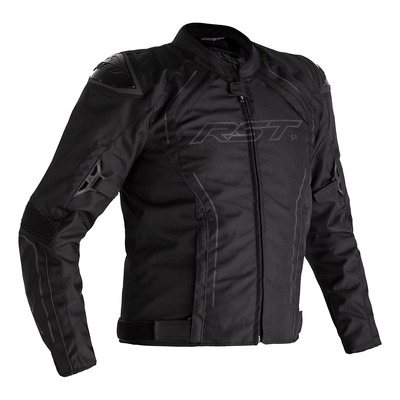 Blouson textile RST S-1 noir
