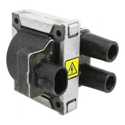 Bobine haute-tension 639187 pour Piaggio 500 MP3 / Gilera 500 Fuoco / Aprilia 850 SRV