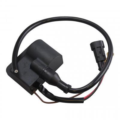 Bobine haute tension Teknix Beta 50 RR 05-12