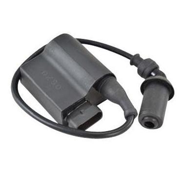 Bobine haute tension Teknix Piaggio 50 4T