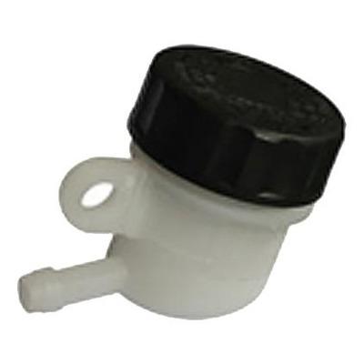 Bocal maître cylindre de frein YCF (arrière)