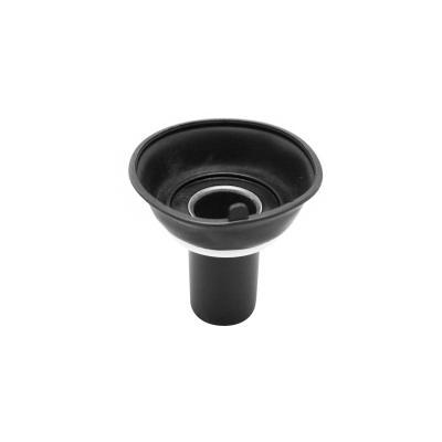 Boisseau-Membrane DE CARBURATEUR MAXISCOOTER Top Perf pour Honda 125 SH 16111-KGF-911