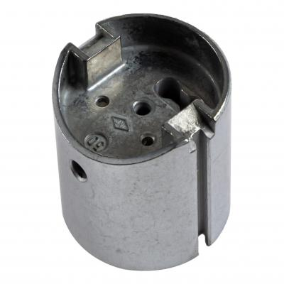 Boisseau de gaz Dellorto PHBH