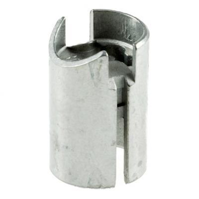 Boisseau métallique Dellorto PHBN/PHVA