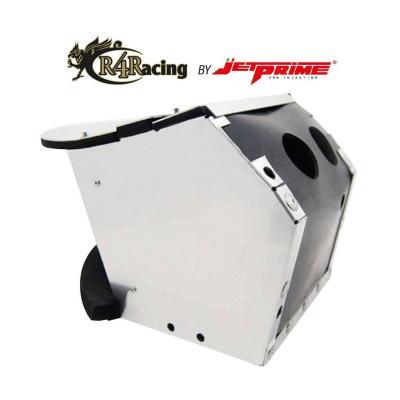 Boite à air augmentée R4Racing T-Max 530