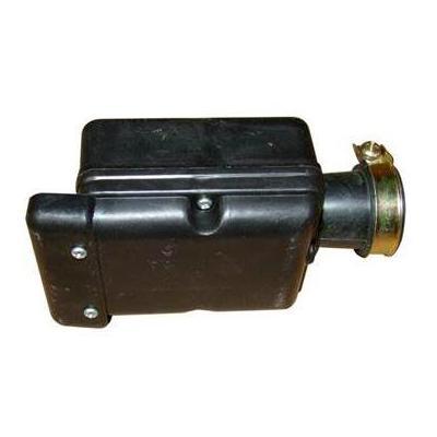 Boîte à air complète YCF pour 50cc (Ø35mm)