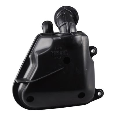 Boite à air noir 5BRE44103000 pour Yamaha Nitro / Aerox / Ovetto