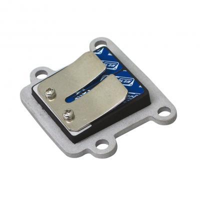 Boîte à clapets Doppler S2R fibre MBK Booster / Stunt