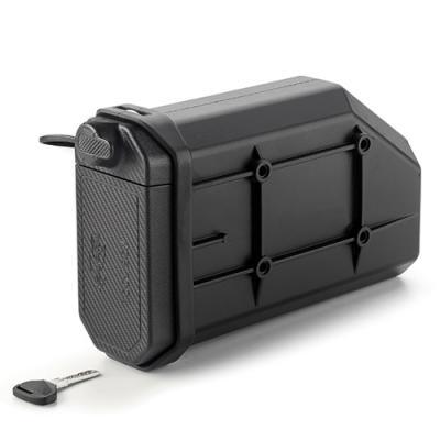 Boîte à outil Kappa KS250