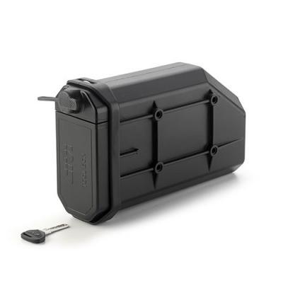Boîte à outils Givi S250
