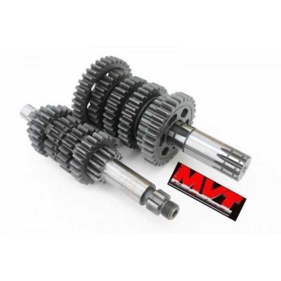 Boite de Vitesse MVT Engine pour Moteur AM6