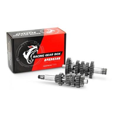 Boite de vitesse Voca Racing Minarelli AM6