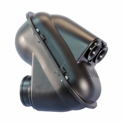 Boite filtre a air Polini thor 200 d.28