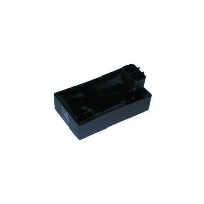 Boîtier CDI adaptable Kymco Agility 50 4T R16