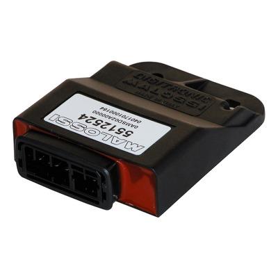 Boîtier CDI Malossi Digitronic Piaggio X8/X9 125/200