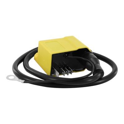 Bobine d'allumage haute-tension pour moteur AM6 / Derbi Senda