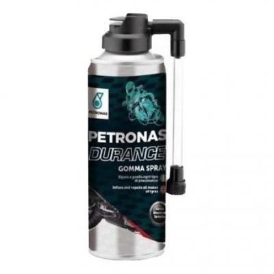 Bombe anti-crevaison 200ml Petronas