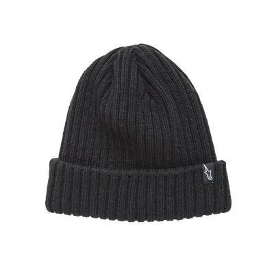 Bonnet Alpinestars RECEIVING noir