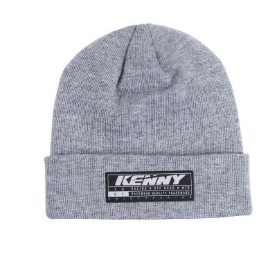 Bonnet Kenny Corpo gris