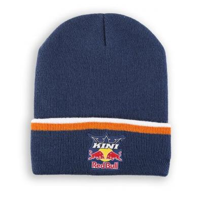 Bonnet Kini Red Bull Team