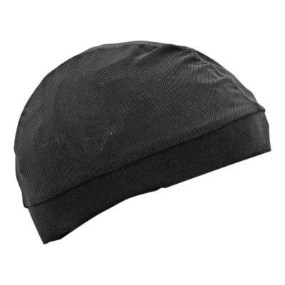Bonnet mesh Zan Headgear noir