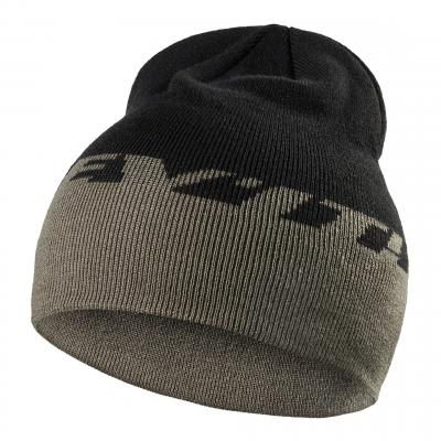 Bonnet Rev'it Plateau noir/gris