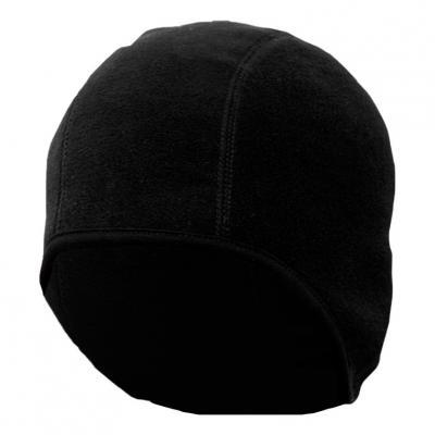 Bonnet Schampa & Dirt Skins noir