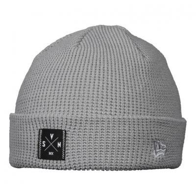 Bonnet Seven Vertex gris