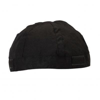 Bonnet sous-casque Hevik noir