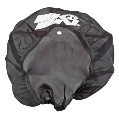 Bonnet sur-filtre à air K&N KTM 250 SX 07-16 noir