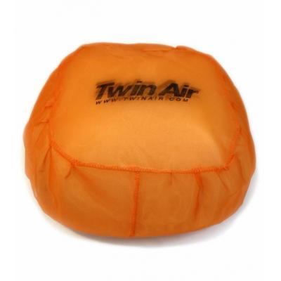 Bonnet sur-filtre Twin Air GP pour Honda CRF 450 R 17-19