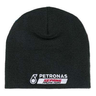 Bonnet VR46 Petronas noir
