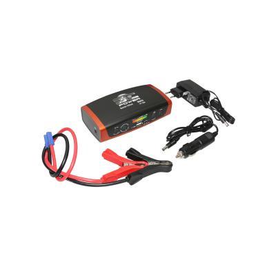 Booster de démarrage SC Power Lithium SCB22 450A 1,5Ah