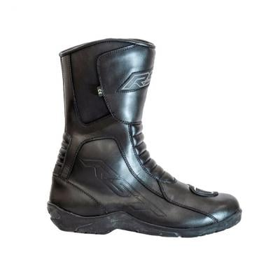 Bottes RST Tundra CE Touring waterproof noir