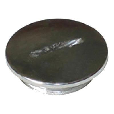 Bouchon carter d'allumage YCF 50A (Ø8mm)
